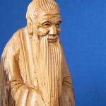 confucius1-150x150